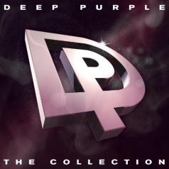 Deep Purple (Дип Перпл): Collections