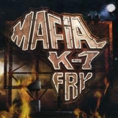 Mafia K1 Fry (Мафия К1 Фрай): La Cerise Sur Le Ghetto