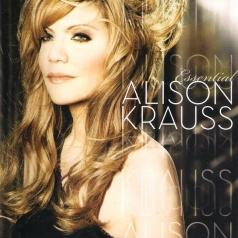 Alison Krauss (Элисон Краусс): The Essential