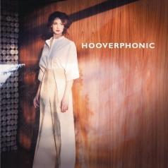 Hooverphonic (Хуверфоник): Reflection