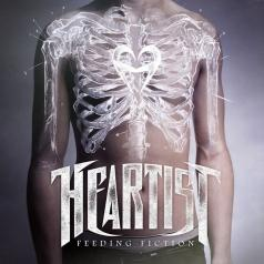 Heartist (Хеартист): Feeding Fiction