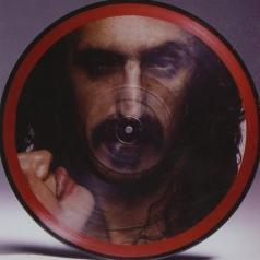 Frank Zappa (Фрэнк Заппа): Baby Snakes