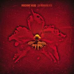 Machine Head: The Burning Red