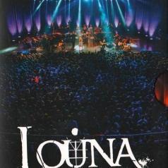 Louna (Лоуна): Песни О Мире+2DVD