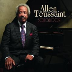 Allen Toussaint (Алан Туссен): Songbook