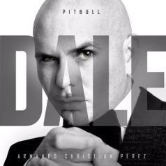 Pitbull: Dale