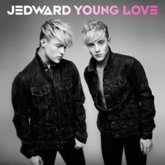 Jedward (Джон Граймс): Young Love