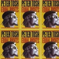Peter Tosh (Питер Тош): Equal Rights