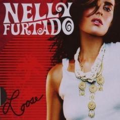 Nelly Furtado (Нелли Фуртадо): Loose