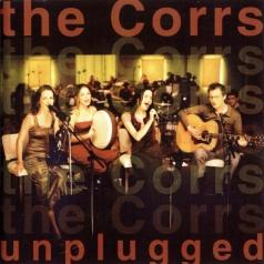 The Corrs (Зе Коррс): Unplugged