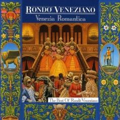 Rondo Veneziano (Рондо Венециано): Venezia Romantica