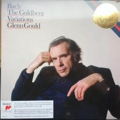 Glenn Gould (Гленн Гульд): Goldberg Variations, Bwv 988 (1981 Recording)