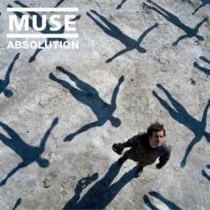 Muse (Мьюз): Absolution