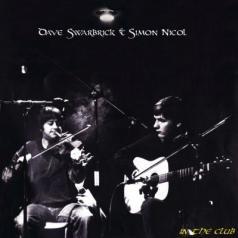 Dave Swarbrick (Дэйв Суорбрик): In The Club