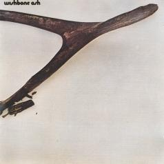 Wishbone Ash (Вишбон Эш): Wishbone Ash