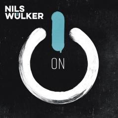 Nils Wulker (Нилс Вулкер): On