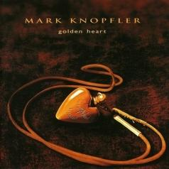 Mark Knopfler (Марк Нопфлер): Golden Heart