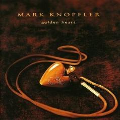 Mark Knopfler (Марк Нопфлер): Golden Heart