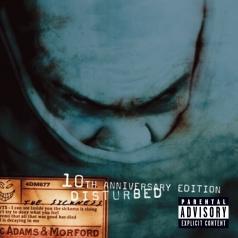 Disturbed (Дистурбед): The Sickness