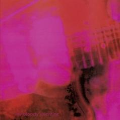 My Bloody Valentine (Май Блуди Валентин): Loveless