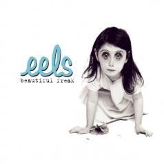 Eels (ЕЕЛС): Beautiful Freak