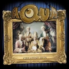 Aqua (Аква): Greatest Hits