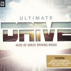 Ultimate… Drive