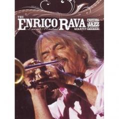 Enrico Rava (Энрико Рава): Live In Montreal