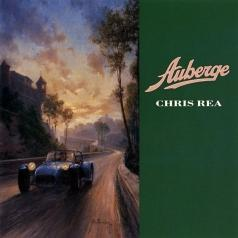 Chris Rea (Крис Ри): Auberge