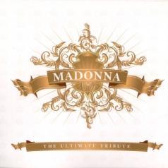Madonna-The Ultimate Trib