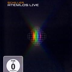 Schiller: Atemlos Live