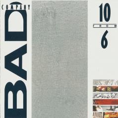 Bad Company (Бад Компани): 10 From 6