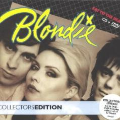 Blondie (Блонди): Eat To The Beat