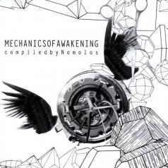 Mechanics Of Awakening