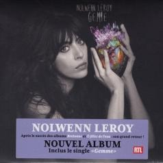 Nolwenn Leroy (Нольвенн Леруа): Gemme