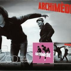 Archimede: Archimede