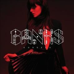 Banks (Бэнкс): Goddess
