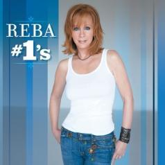 Reba McEntire (Риба Макинтайр): Reba #1's