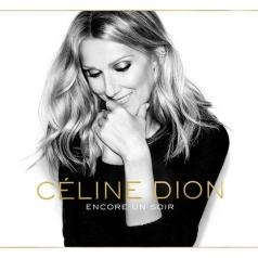 Celine Dion (Селин Дион): Encore Un Soir