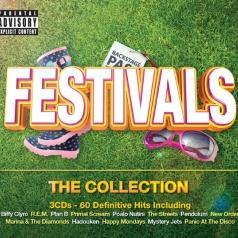 Festivals –The Collection