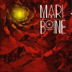 Mari Boine (Мари Бойне): An Introduction To