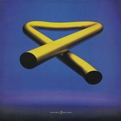 Mike Oldfield (Майк Олдфилд): Tubular Bells Ii