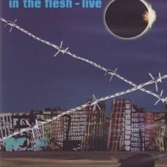 Roger Waters (Роджер Уотерс): In The Flesh - Live