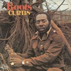 Curtis Mayfield (Кёртис Мэйфилд): Roots
