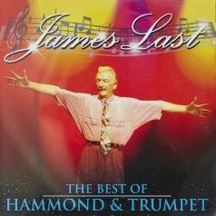 James Last (Джеймс Ласт): The Best Of Hammond & Trumpet