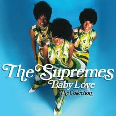 The Supremes: The Collection