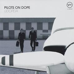 Pilots On Dope (Пилотс Он Доре): Udopeia
