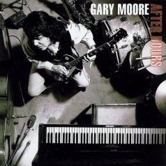 Gary Moore (Гэри Мур): After Hours