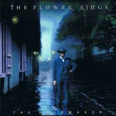 The Flower Kings: The Rainmaker