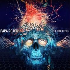 Papa Roach (Папа Роуч): The Connection